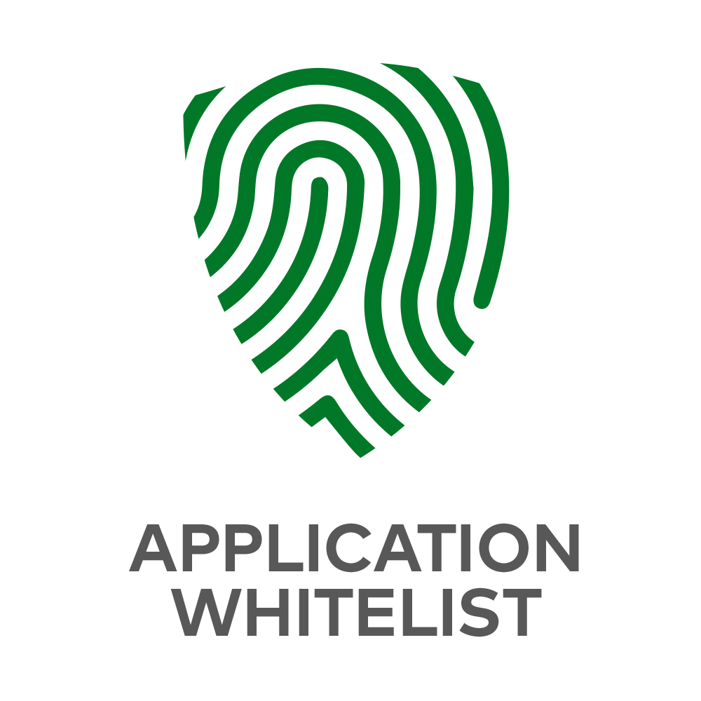 application-whitelisting-png